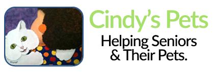 Cindy's Pets