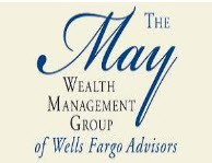 May wealth management