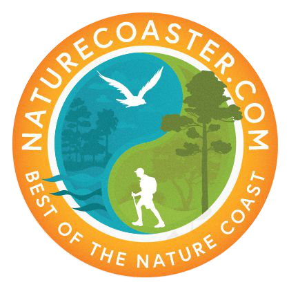 Nature Coaster Logo - White-cropped