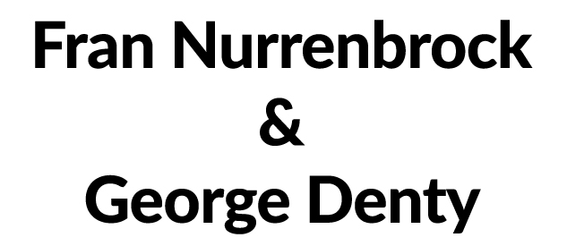 Nurrenbock & Denty