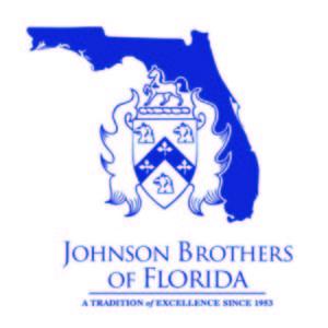 JBL of Florida Logo