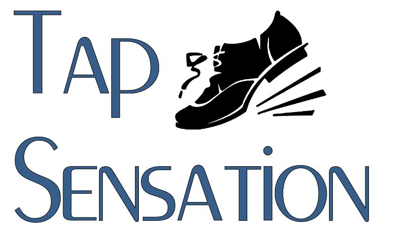 Tap Sensation2019