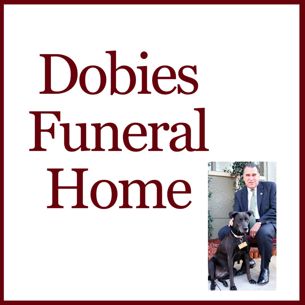 Dobies Funeral Home