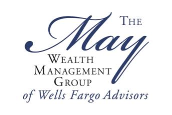 The May Wealth