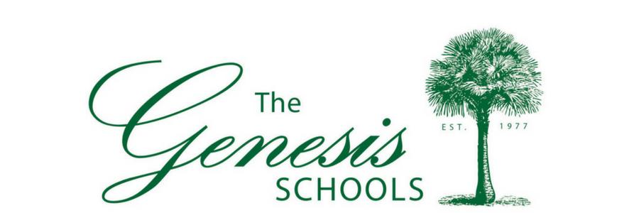 genesisschools-1