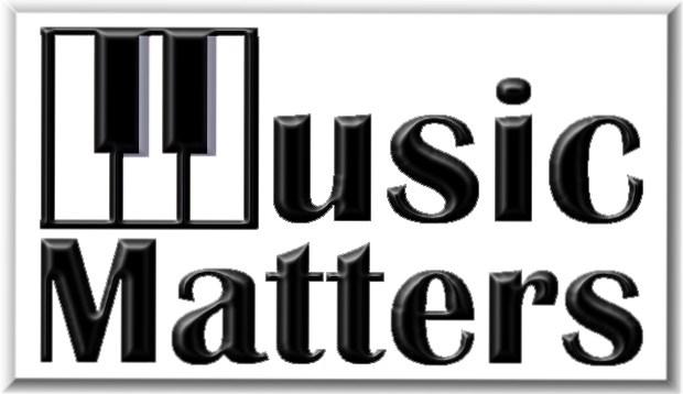 Music_Matters